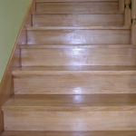 schody_debowe_po_cyklinowaniu